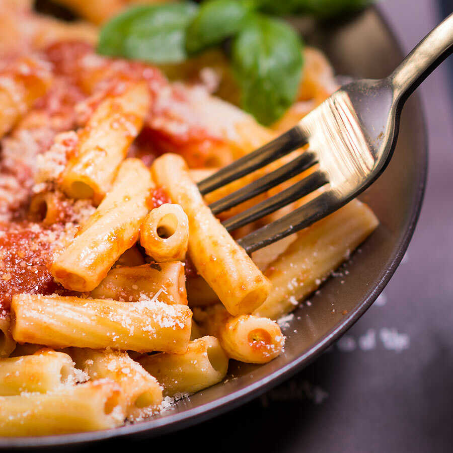 pasta_optimized