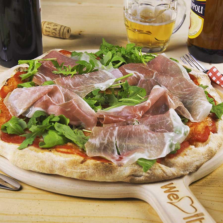 pizza-crudo-mod